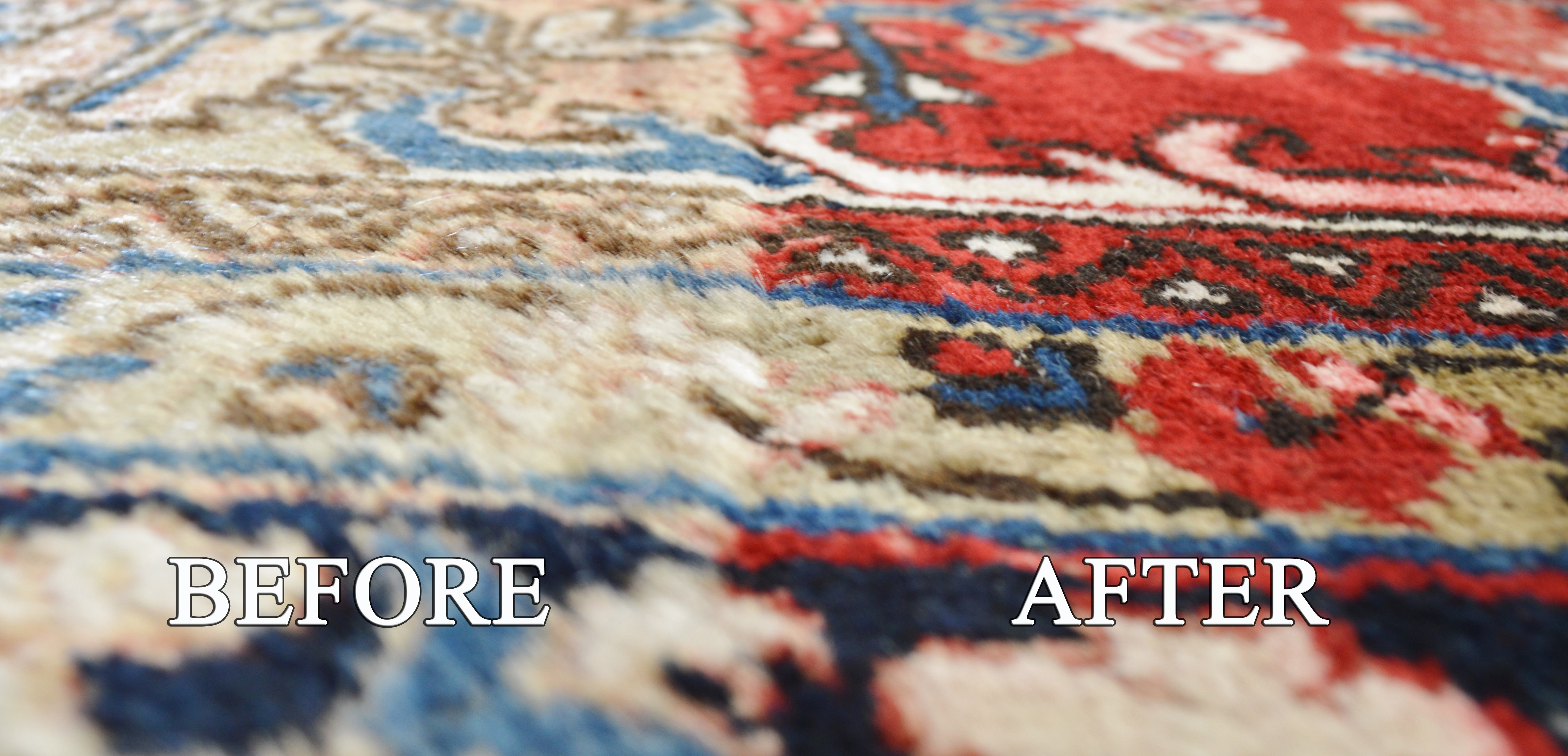 rug cleaning and repair | Roselawnlutheran