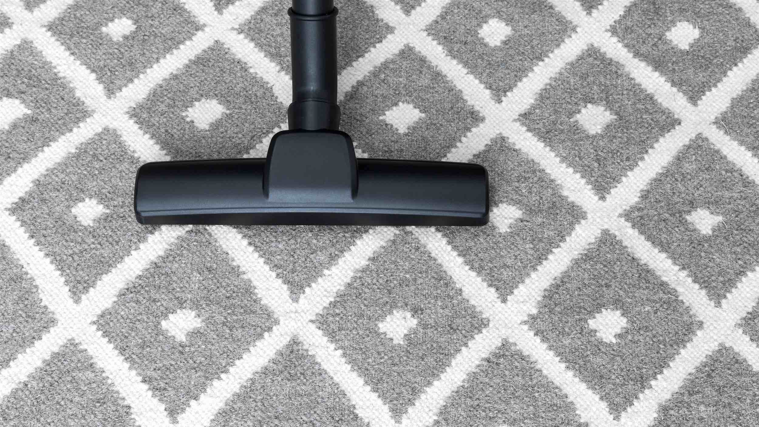rug-care-tips-101 | Orange County Rug Cleaners