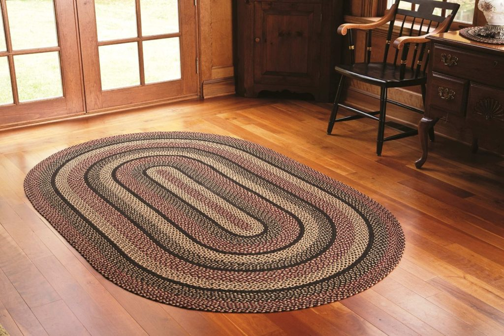 Rug Care 101 How To Care For Your Rugs Orange County Rug
