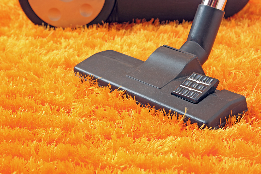 Rug Cleaning Tips | Rug Cleaning Orange County | Orange County Rug Cleaners