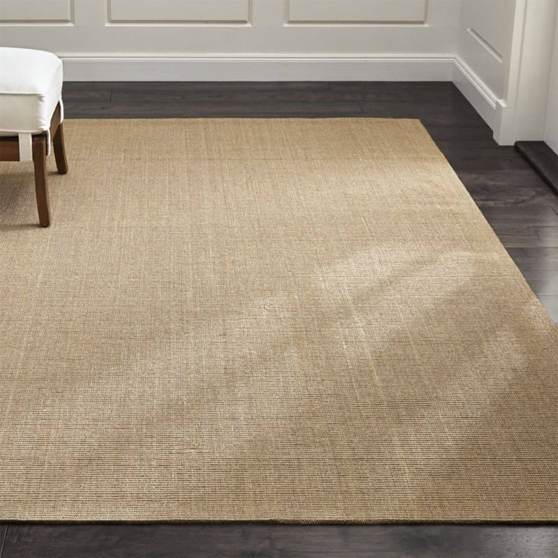 Sisal Rugs | Orange County Rug Cleaners | Rug Cleaning Orange County