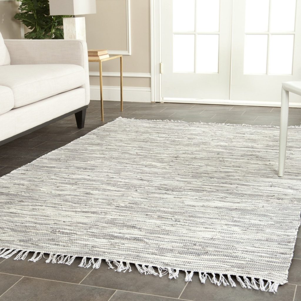 Orange County Rug Sales | Rug Cleaning Orange County | Orange County Rug Cleaners