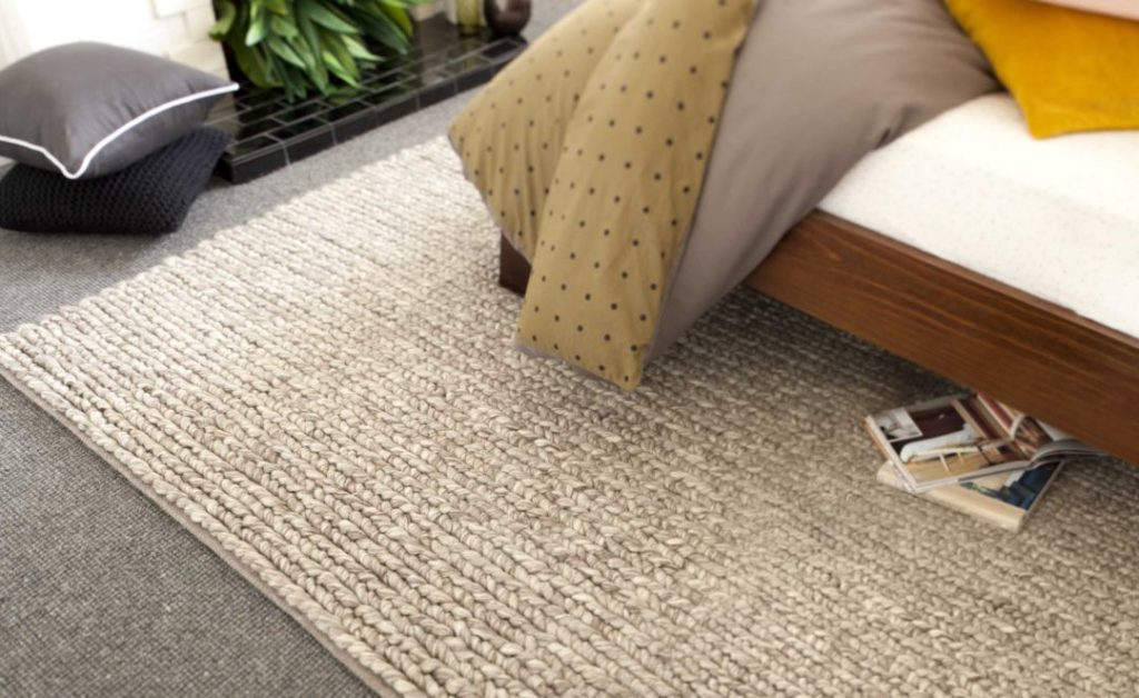 Orange County Rug Sales | Orange County Rug Cleaners | Rug Cleaners Orange County