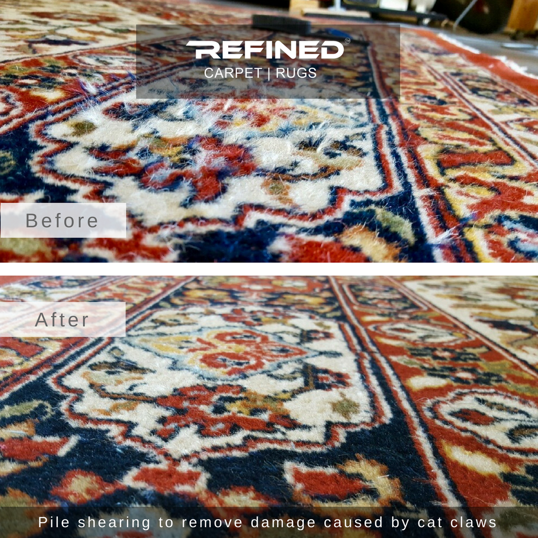 Rug cleaning orange county | carpet cleaning | southern california