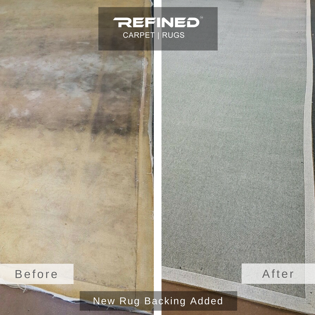 Refined Carpet | Rugs Orange County Rug Cleaners area rug cleaning and repair persian oriental carpets