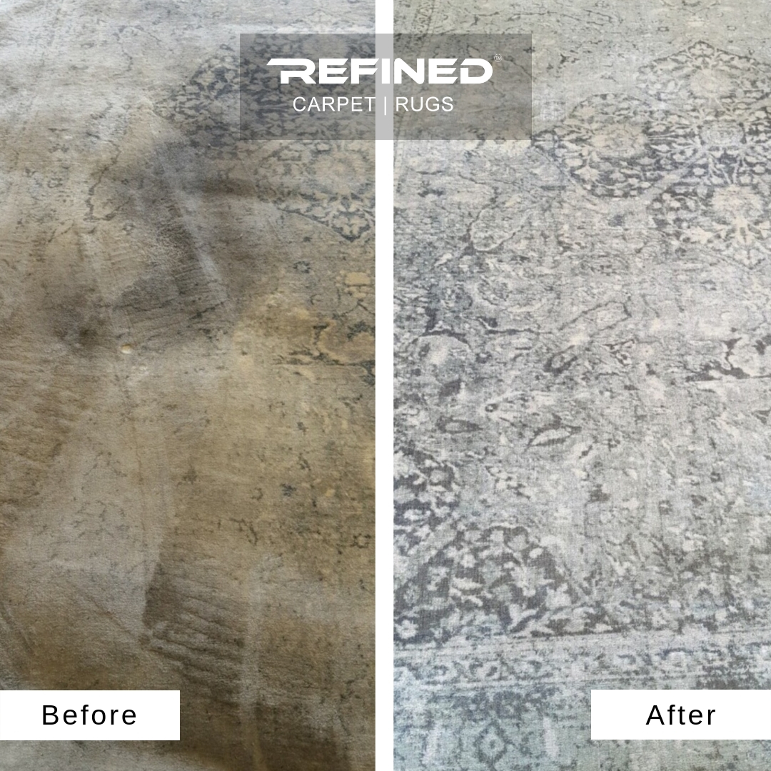 Refined Carpet | Rugs Orange County, CA Rug Cleaners area rug cleaning and repair persian oriental rug cleaning repair rug store area rug restoration cleaning wash drop off near me