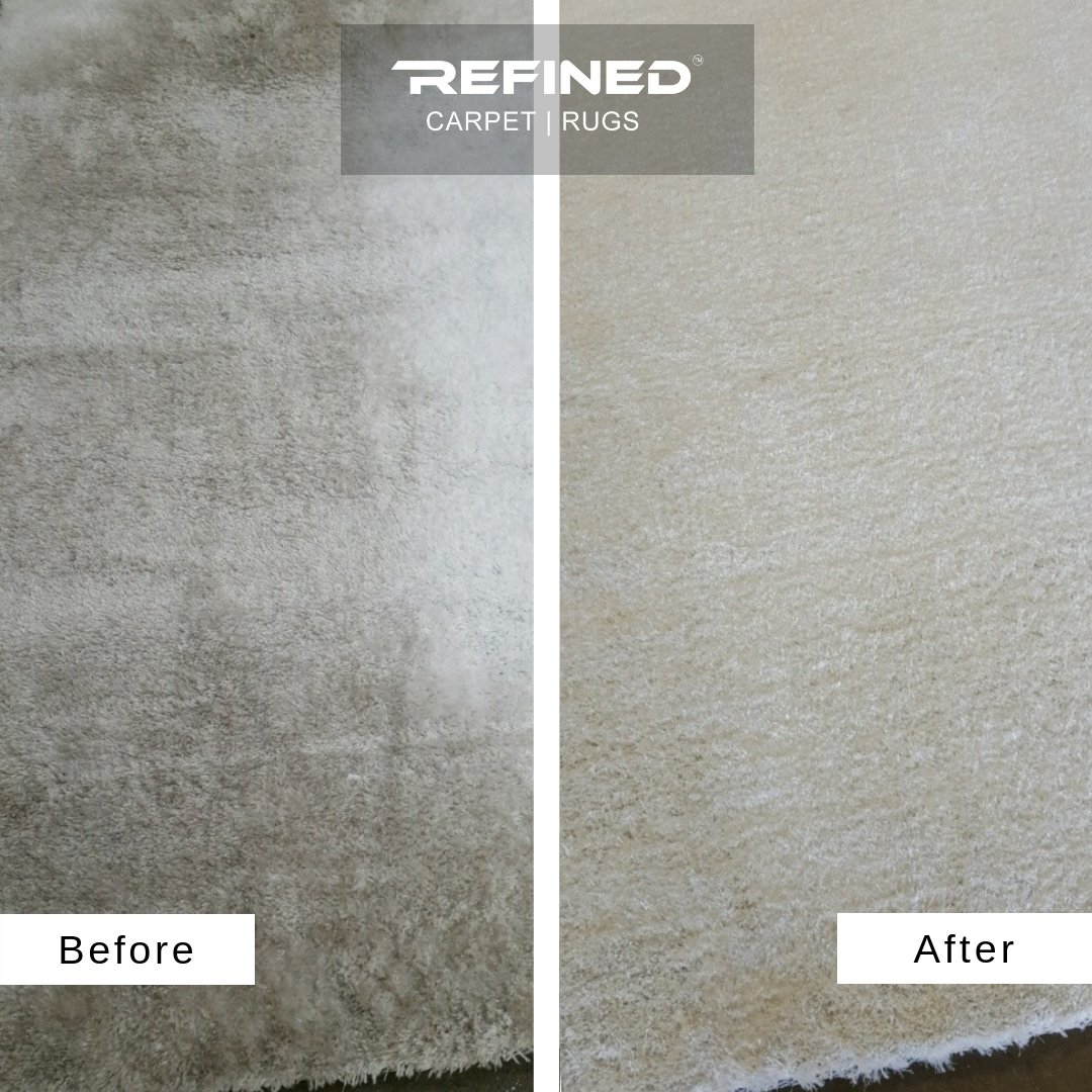 Refined Carpet | Rugs Orange County, CA Rug Cleaners area rug cleaning and repair persian oriental rug cleaning repair rug store persian handmade