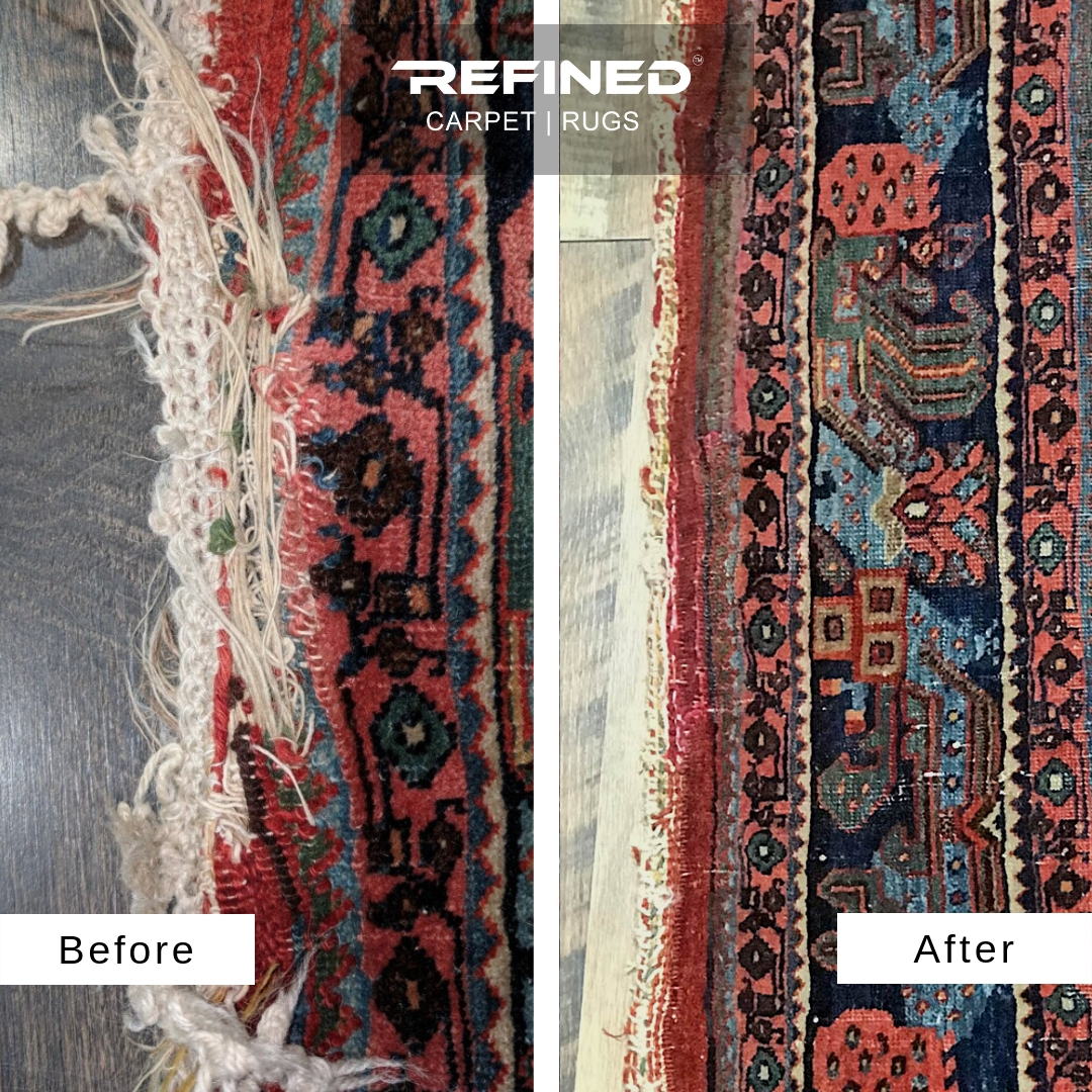 Refined Carpet | Rugs Orange County, CA Rug Cleaners area rug cleaning and repair persian oriental rug cleaning repair rug store area rug restoration repair