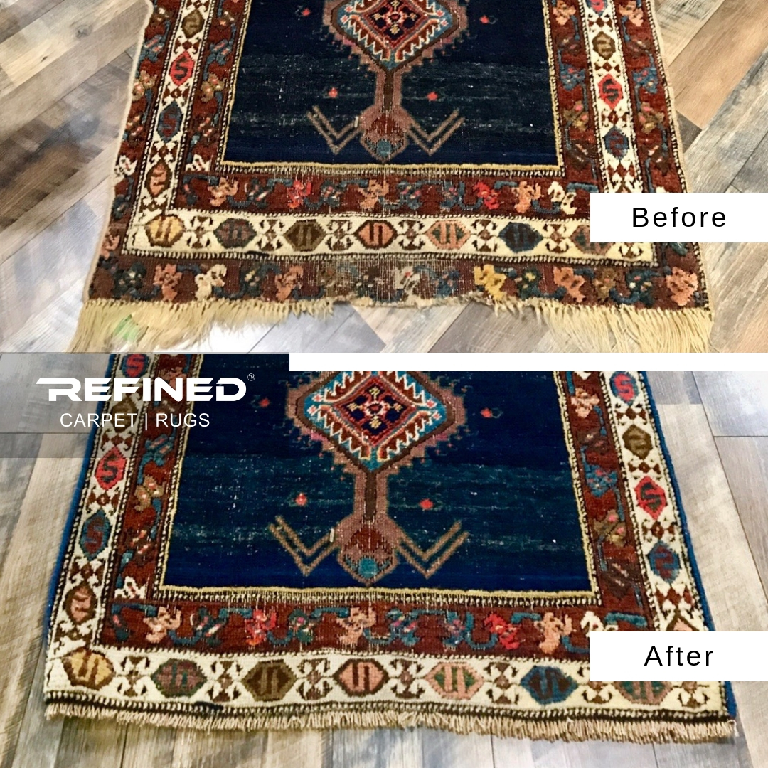 Refined Carpet | Rugs Orange County, CA Rug Cleaners area rug cleaning and repair persian oriental rug cleaning repair rug store area rug restoration cleaning wash drop off near me repair facility