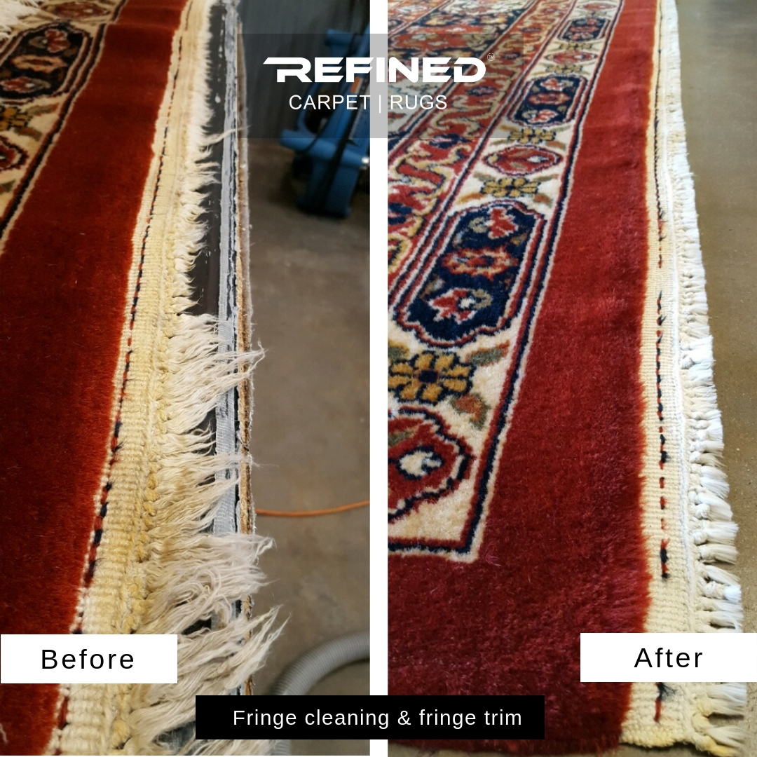 Refined Carpet | Rugs Orange County, CA Rug Cleaners area rug cleaning and repair persian oriental rug cleaning repair rug store area rug restoration cleaning wash drop off near me fringe cleaning repair replacement